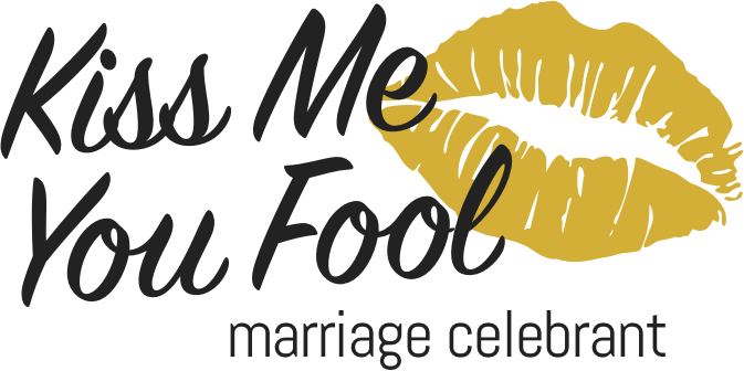 marriage-celebrant-perth-logo@2x.png
