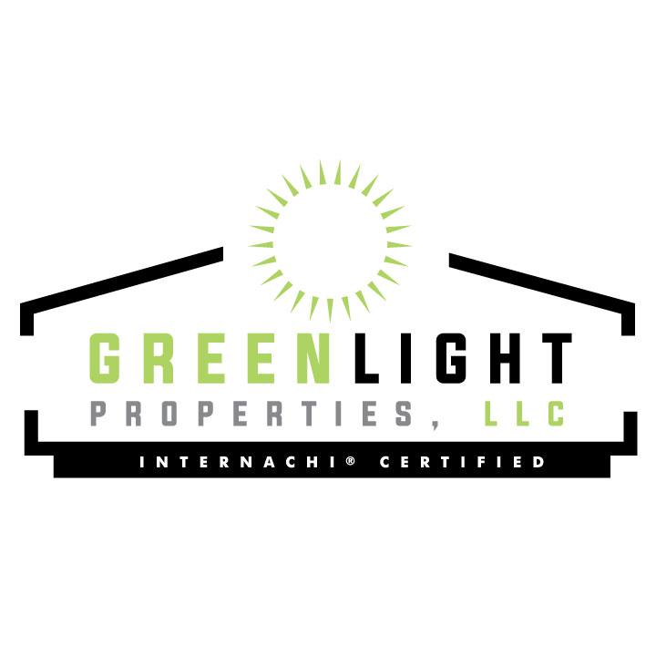 greenlight_logo (1).jpg