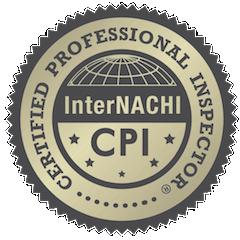 CPI-Certified-Professional-Inspector-InterNACHI-logo (1).png