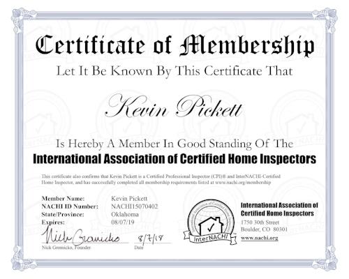 kpickett1_certificate (1).jpg