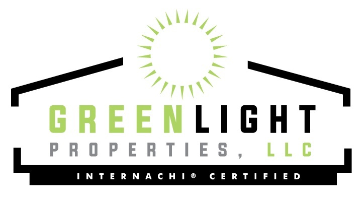 Green Light Properties