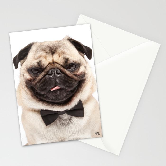 helmut-the-pug-bowtie1532678-cards.jpg
