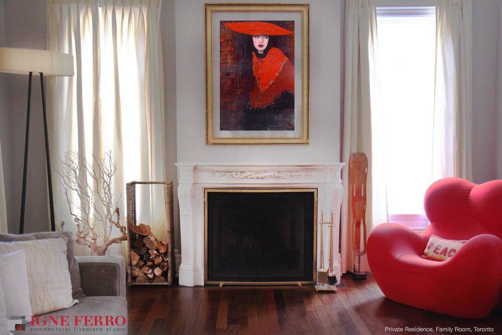 Igne Ferro-PR Residence-Family Room(W).jpg