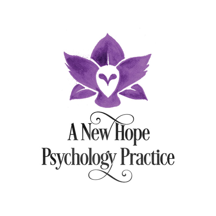 A New Hope Psychology Practice