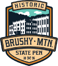 historic-brushy-logo.png