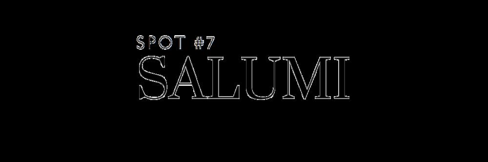 Salumi.png