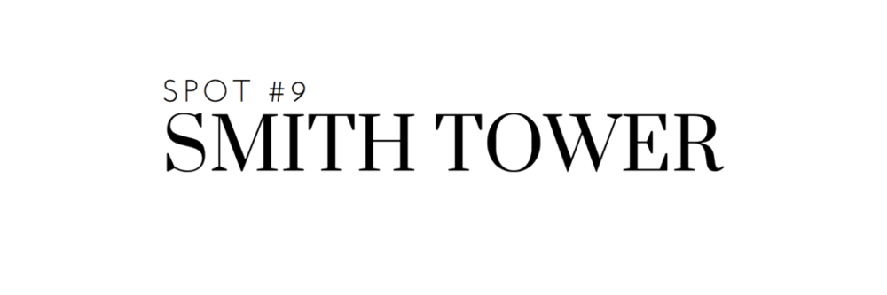 Smith Tower.png