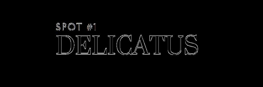 Delicatus.png