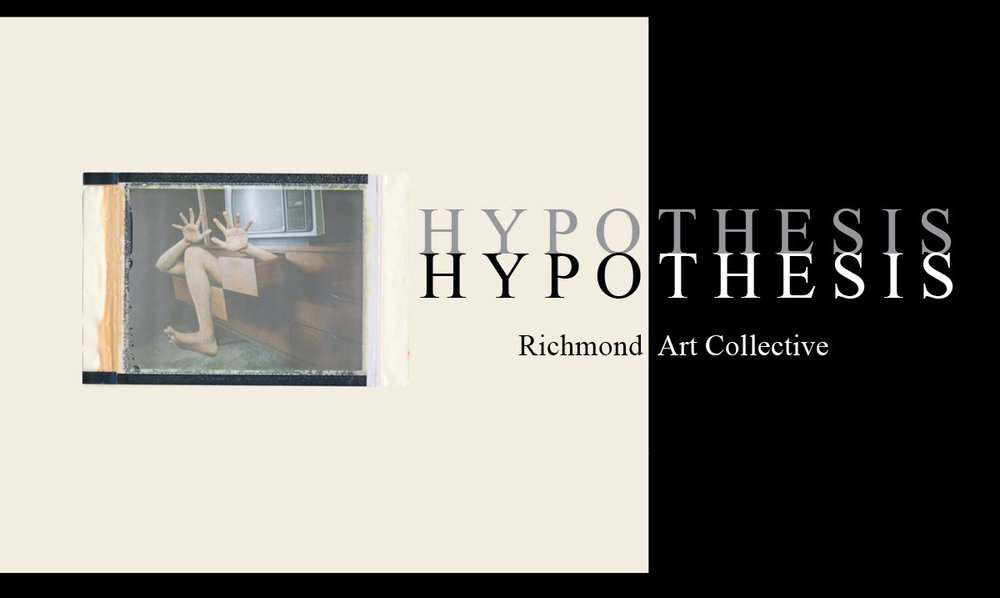 Hypothesis Cover.jpg
