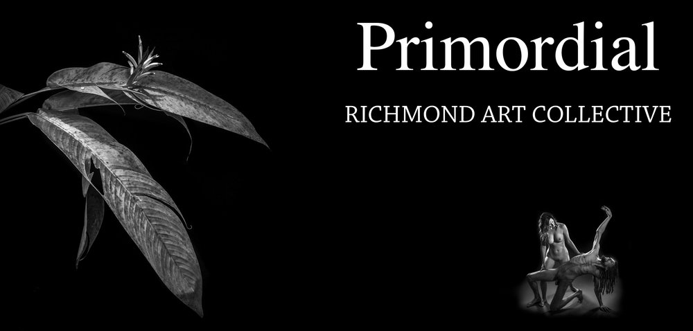 Primordial_RAC_Postcard_website.jpg