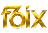F6ix Nightclub