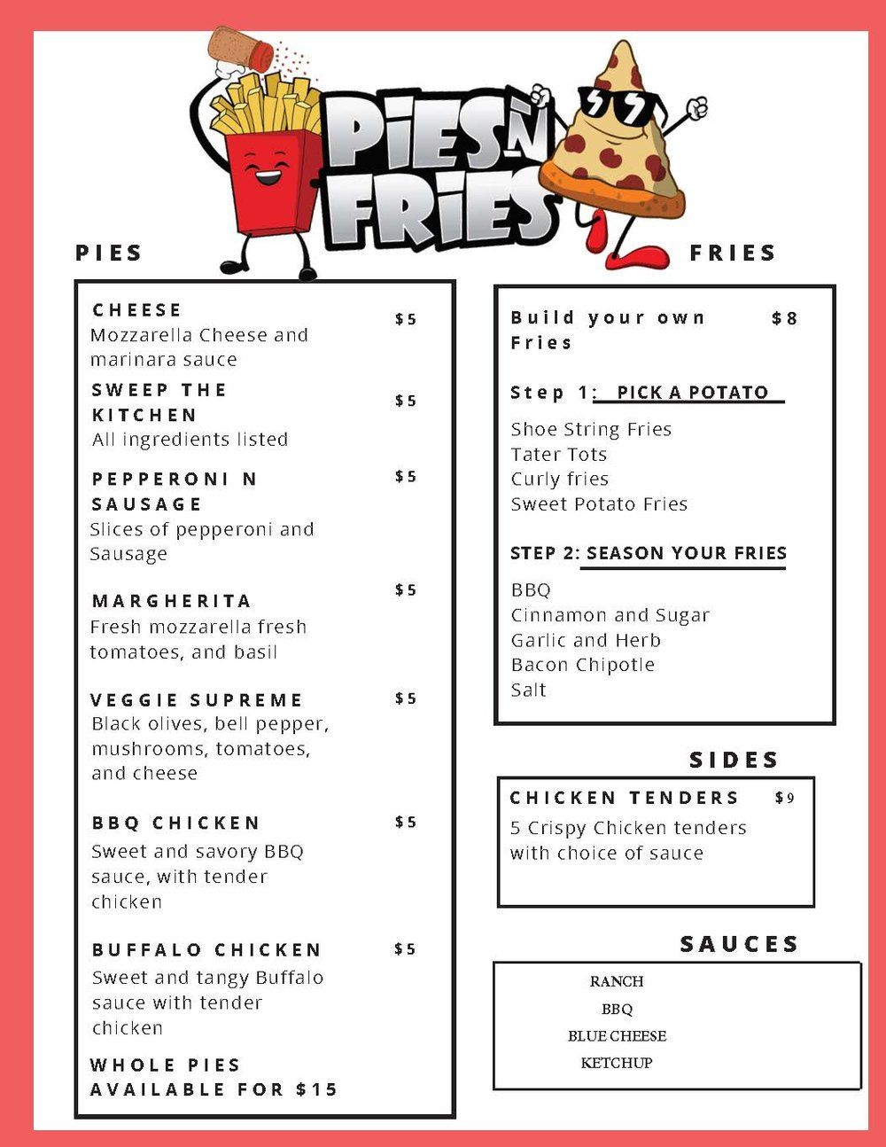 Pies Fries Menu Print 10.11.jpg