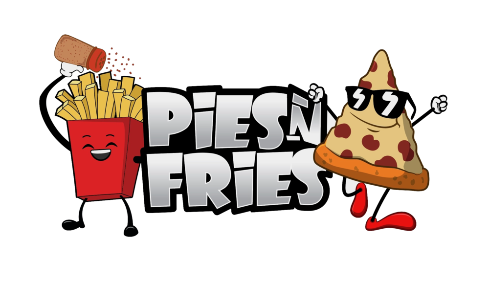 Pies Fries Logo.png