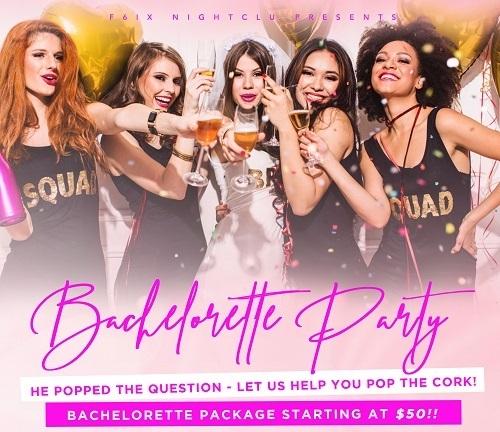Bachelorette Generic flyer 2.jpg