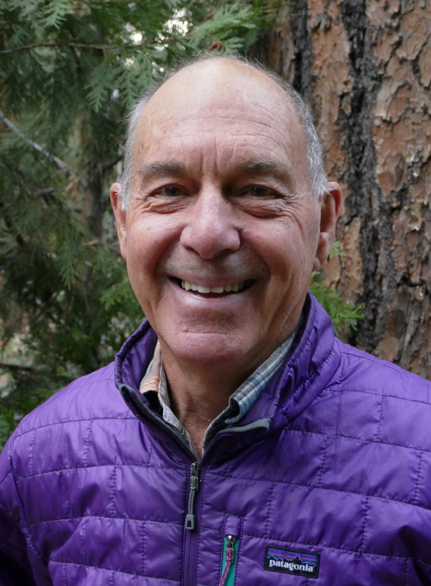 CONSULTANT - Paul Pribuss is a licensed Marriage and Family Therapist, practicing in Marin County. With his company, Marin Drug Recovery, he is licensed under the California Board of Behavioral Sciences, #MFC 35911.