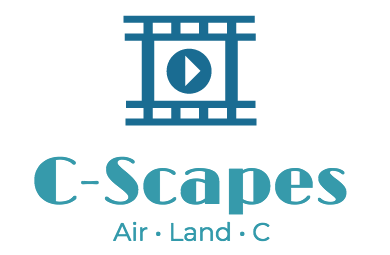 C-scapes Visual Arts