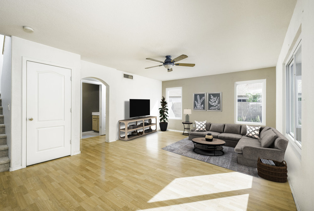Family Rm Staged - Copy.jpg