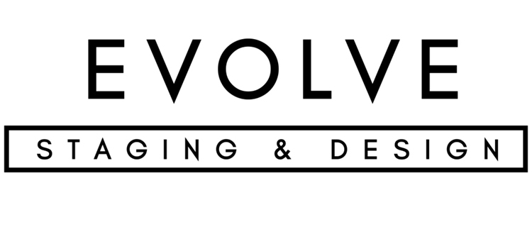 EVOLVE STAGING & DESIGN