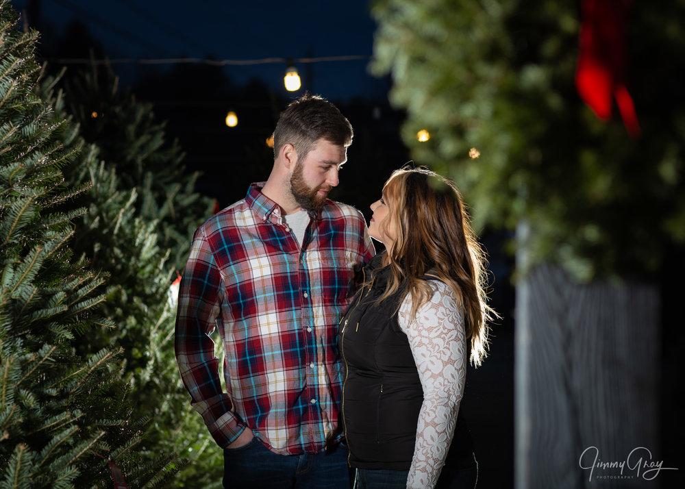 Lyssa & Josh Engagement Session.jpg