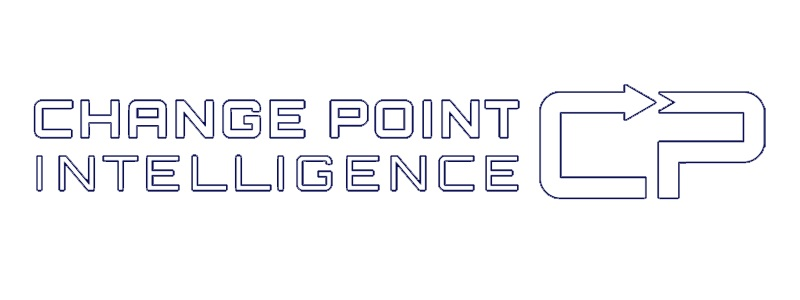 Change Point Intelligence