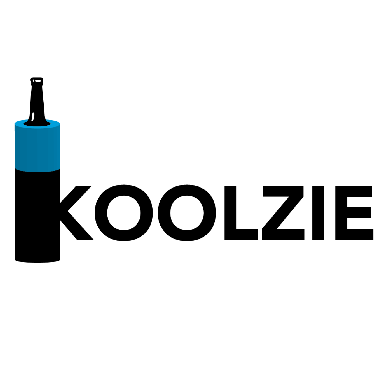 Bottle Koolzie