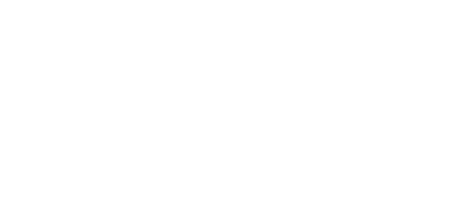 Segal Zuckerman