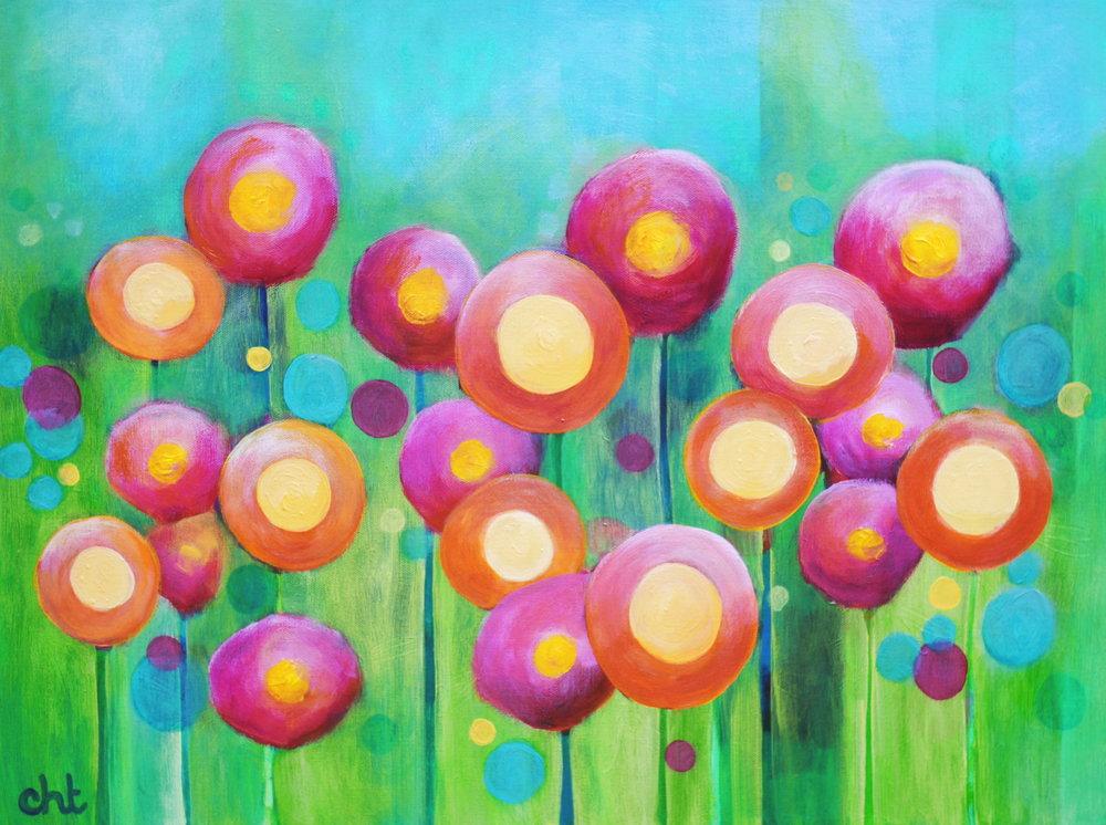lollipop garden.JPG