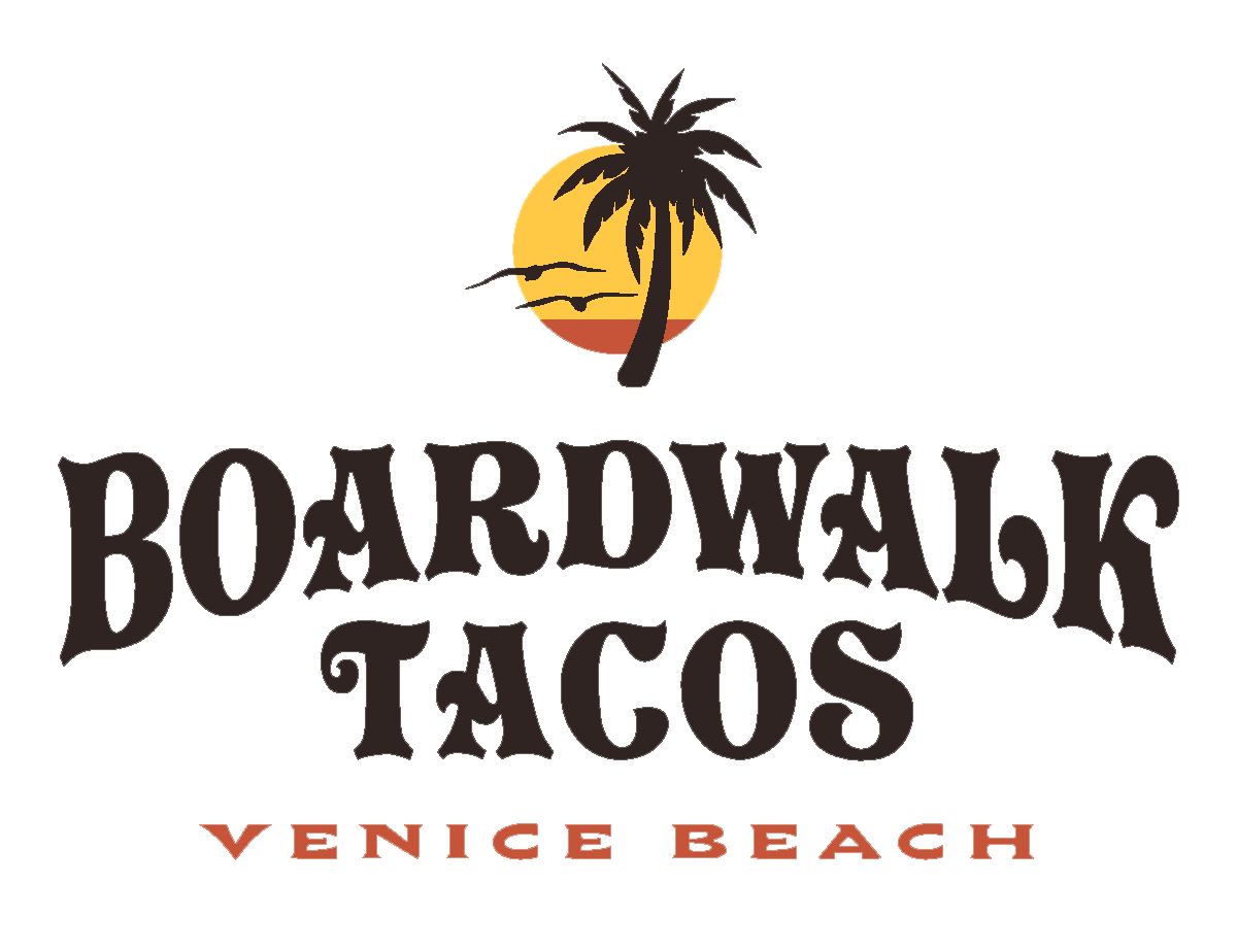 BOARDWALK TACOS