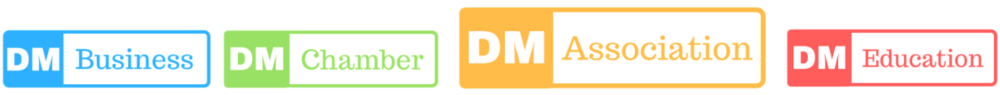AssociationDM - Single Line.png