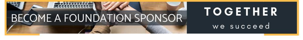 Sponsor Banner (2).png