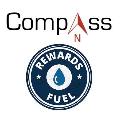 Compass - Rewards Fueld.png