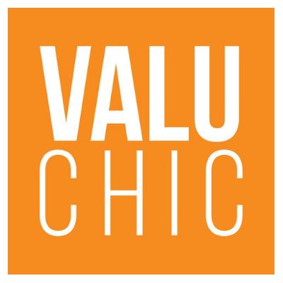 Valuchic (2).png