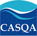 CASQA1.jpg