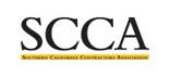 SCCA.jpg