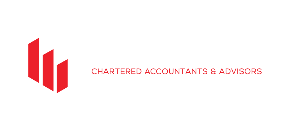 Willis Partners3 White Website-01.png