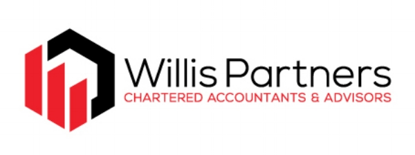 Willis Partners
