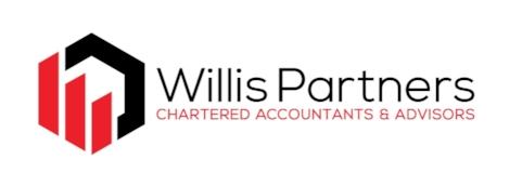 Willis-Partners-final.jpg