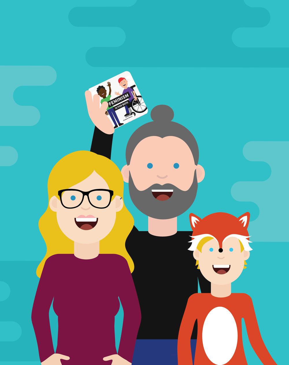 Rhodes FAMILY portrait-01.jpg