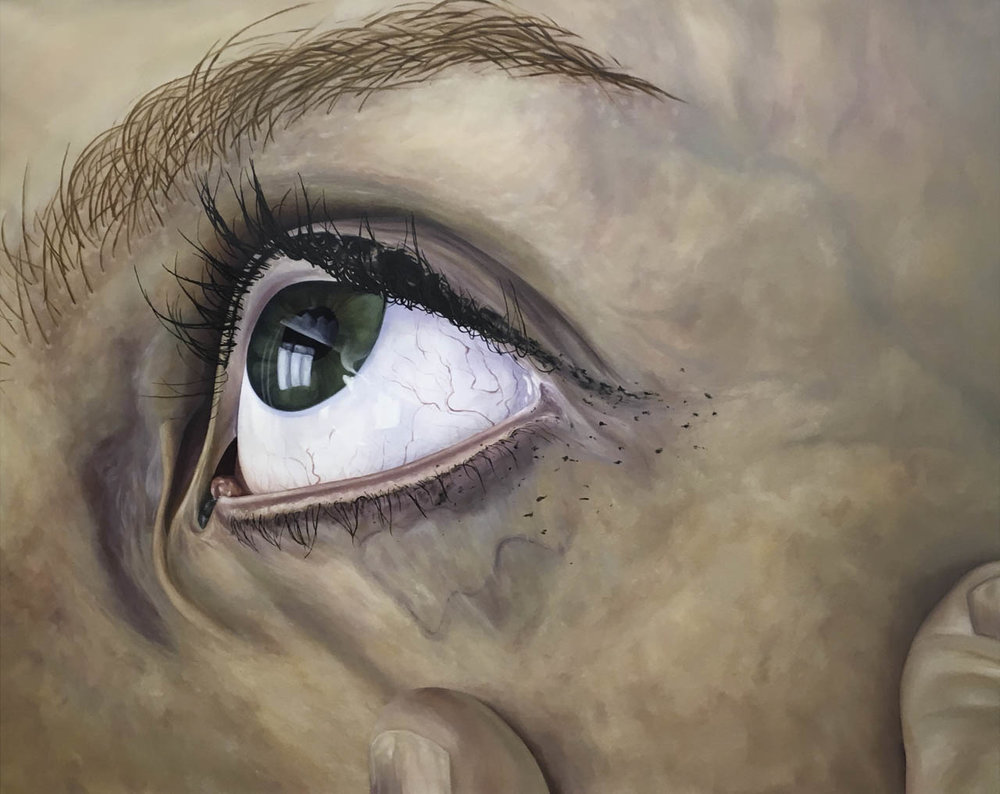 Eye1.jpg