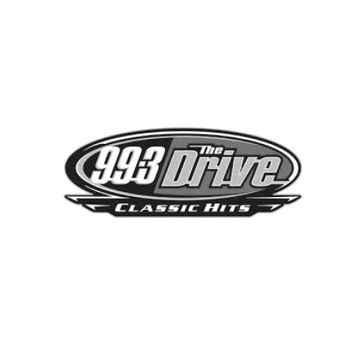 99.3 the drive logo.png