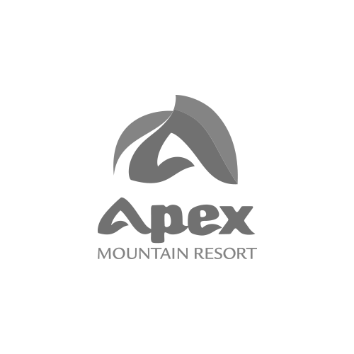 apex mountain resort logo.png