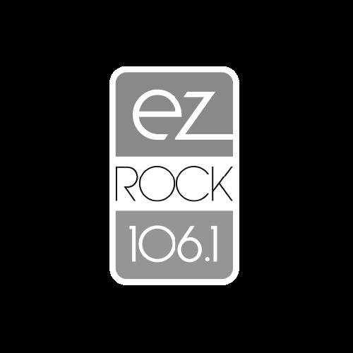 ez rock 106.1.png