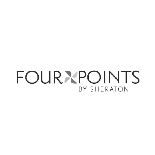 four points by sheraton logo.png