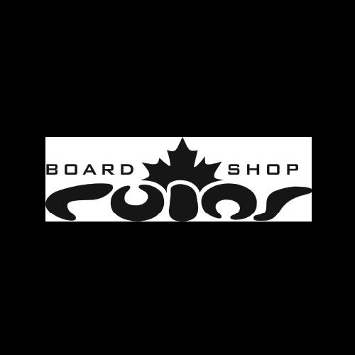 ruins boardshop logo.png