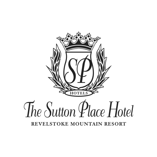 the sutton place hotel logo.png