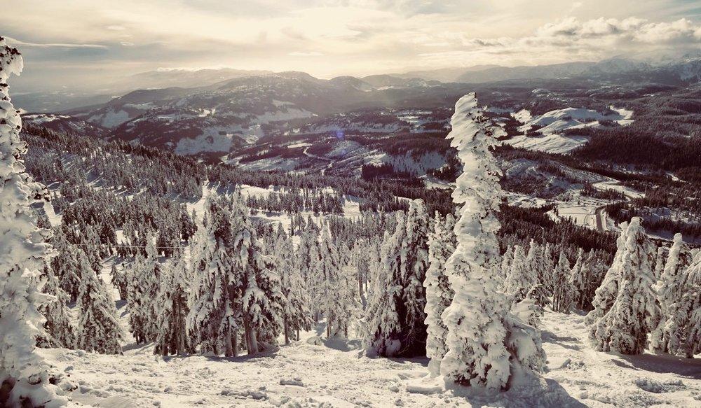 Snowghost-1200x700.jpg