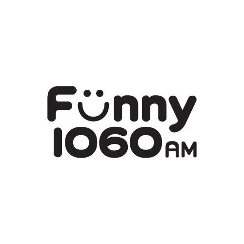 sponsors_funny1060.jpg