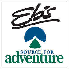 Eb's Source for Adventure - https://ebsadventure.com/(306) 652‑03851640 Saskatchewan Ave Saskatoon, SK S7K 1P6