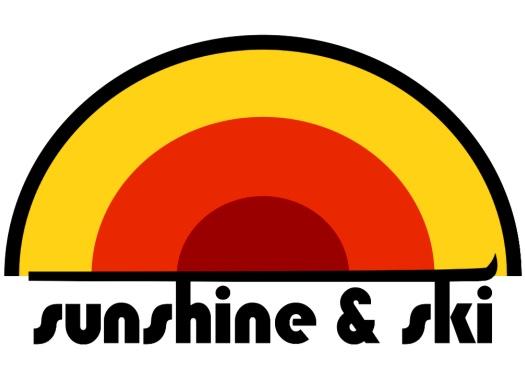 Sunshine & Ski - https://www.sunshineandski.com/(306) 584-22554403 Albert St, Regina, SK S4S 6B6