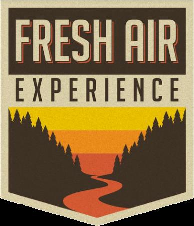 Fresh Air Experience - Prince Albert - http://freshairexperience.com/(306) 922-1500938 Central Ave, Prince Albert, SK S6V 4V3